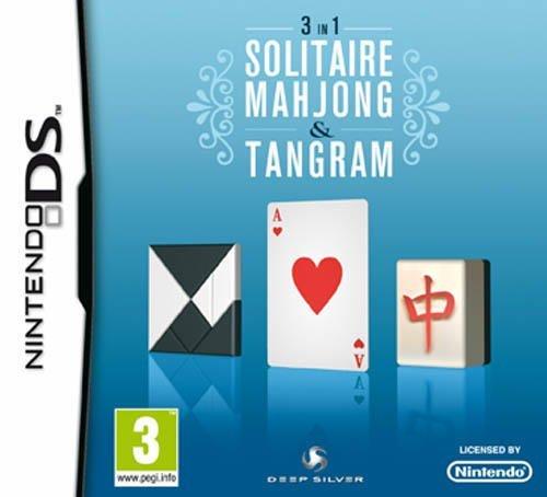 solitaire-mahjong-tangram-3-in-1-nintendo-ds
