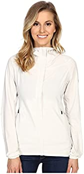 The North Face Bond Girl Jacket