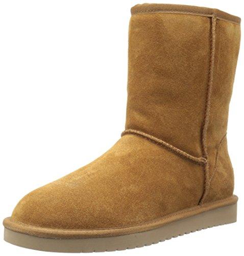 koolaburra-by-ugg-womens-classic-short-winter-boot-chestnut-8-m-us