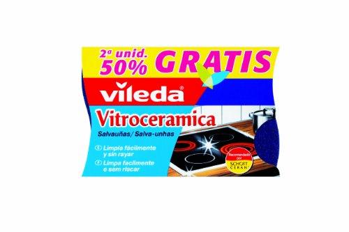 vileda-salvaunas-vitroceramica-duplo