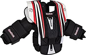 Reebok P4 Pro Senior Chest Protector by Reebok