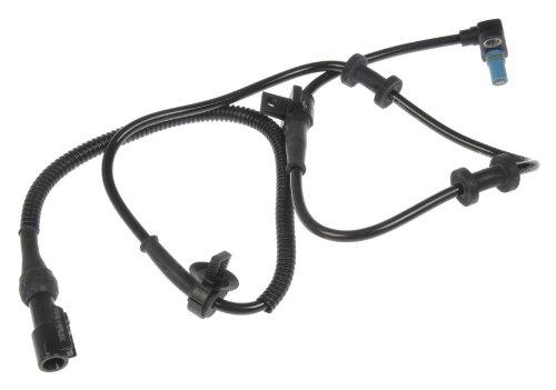 Windsor Sensor Parts front-29874