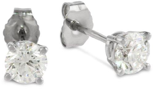 IGI-Certified-Platinum-Round-Diamond-Stud-Earrings-F-Color-VS2-Clarity