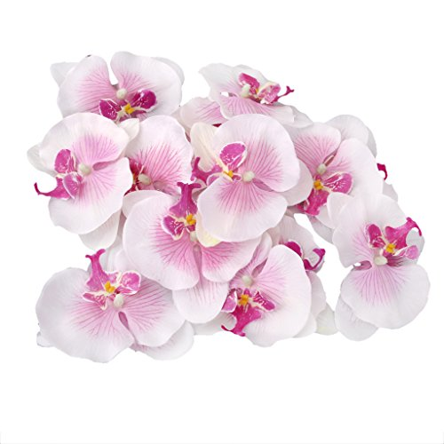 20pcs-9cm-artificial-silk-butterfly-orchid-flower-heads-decoration