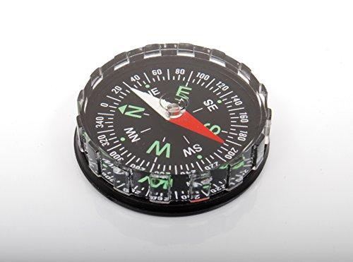 childs-compass-school-compass-clear-field-navigation-compass-45cm