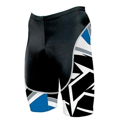 Image of Primal Wear 2012 Men's Blade Cycling Short - BLA1S34M (B007JYD1G0)