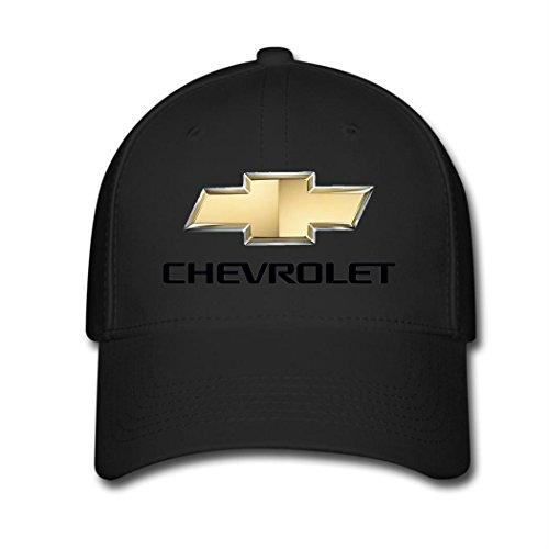 nice-baseball-cap-2016-logo-chevrolet-men-women-cotton-snapback-hat