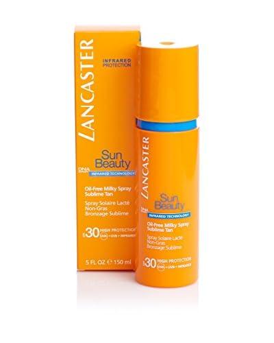 Lancaster Latte Solare Spray Sun Beauty 150 ml