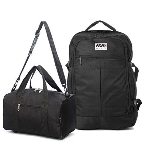 ryanair-55x40x20cm-max-cabin-rucksack-35x20x20cm-second-hand-gepack-beutel-nehmen-sie-beide-kostenlo