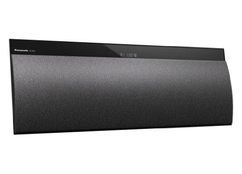 panasonic-sc-ne1-compact-wireless-speaker-system-with-bluetooth