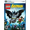 LEGO Batman for PC