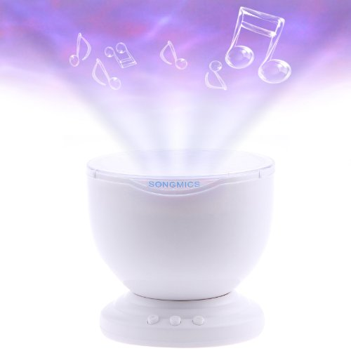 songmics-ozean-meer-projektor-mp3-iphone-lautsprecher-led-nachtlicht-tischleuchte-lampe-ozean-welle-
