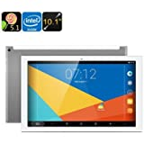 Teclast X10 Plus Tablet PC - Android OS, Intel Cherry Trail CPU, 2GB RAM, 32GB Storage, 10.1 Inch HD Display,...