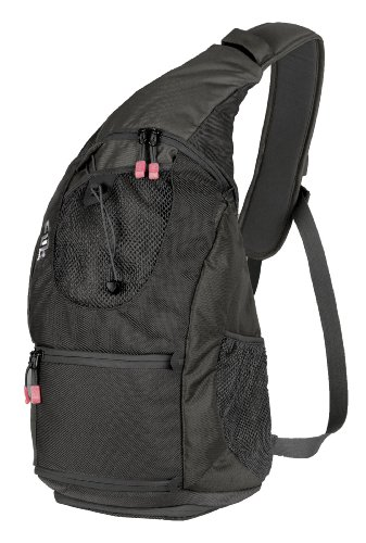 clik-elite-ce503bk-impulse-sling-black