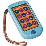 B Hi-Phone
