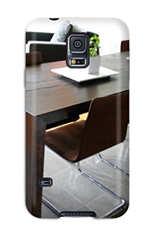 tpu-fashionable-design-modern-kitchen-with-limestone-floor-and-waterfall-edge-table-rugged-case-cove