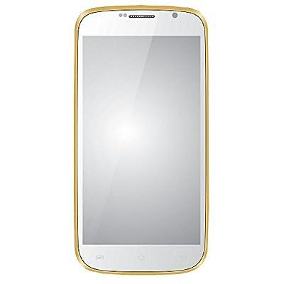 Karbonn A40 4GB White