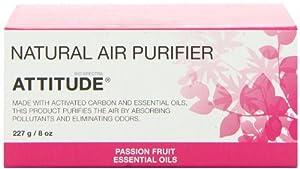 Attitude Air Purifier Passion Fruit 227 g