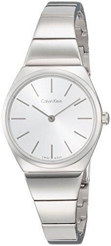 Calvin Klein K6C23146 Reloj de Damas