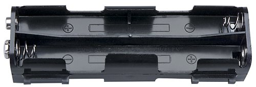Futaba S30050 UM3 Tx 8 Cell Dry Battery Case