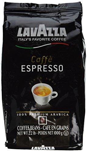 lavazza-caffe-espresso-100-premium-arabic-whole-bean-coffee-22-lbs