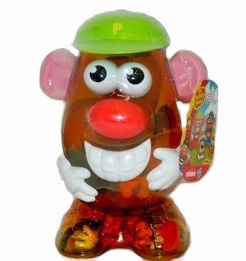 Large Mr. Potato Head Set front-920761