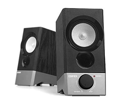 Edifier-R19U-2.0-USB-Speaker