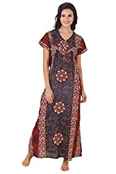 Masha Womens Cotton maternity wear NT98-339