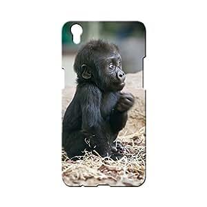 G-STAR Designer Printed Back case cover for OPPO F1 Plus Plus - G1004