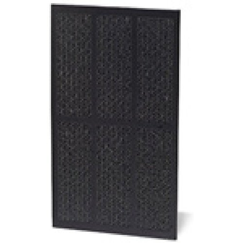 Sharp FZ-C150DFU Activated Carbon Replacement Filter for KC-860U by Sharp