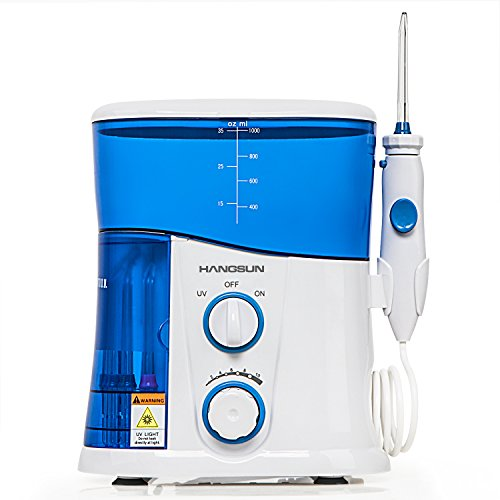 hangsun-irrigador-bucal-dental-hoc300-waterjet-dentacare-con-higienizador-por-rayos-uv
