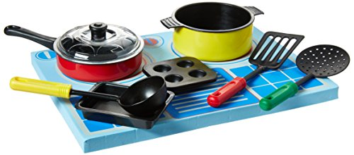 BathBlocks-Floating-Cook-Set-Gift-Box