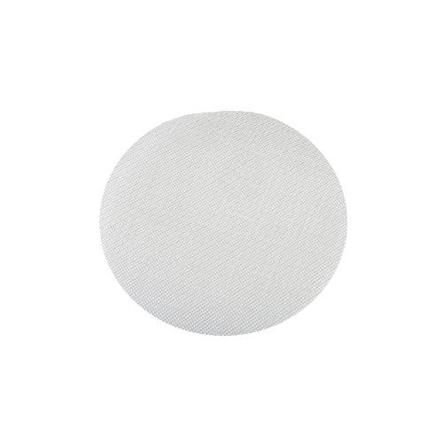 Millipore GSTF09000 Mixed Cellulose Esters MF-Millipore Membrane Filter, Triton-Free, Hydrophilic, 0.22m Pore Size, 18 mL/min x sq.cm Water Flow Rate, GSTF, 90mm Diameter (Pack of 100)