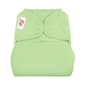 Click to buy Cloth Baby Diapers Supplies: bumGenius Flip Cloth Diapering System from Amazon!