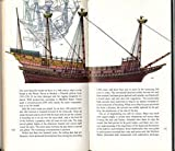 img - for Sailing Ships book / textbook / text book