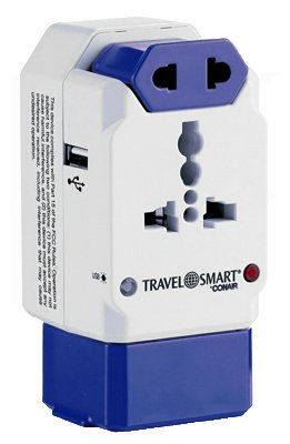 de-viaje-smart-by-conair-ts238ap-todo-en-uno-internacional-adaptador-de-enchufe-con-usb-y-proteccion