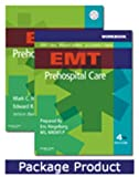 img - for EMT Prehospital Care - Text and Workbook Package, 4e book / textbook / text book