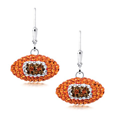 nfl-cleveland-browns-womens-football-earrings-orange-white-brown-46