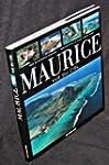 Maurice, vue du ciel