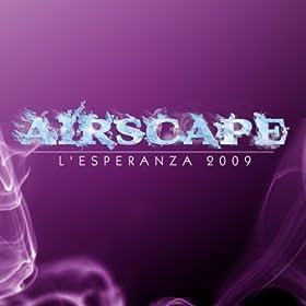 L'Esperanza (S&G 2009 Radio Edit)