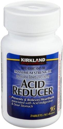 kirkland-signature-maximum-strength-acid-reducer-ranitidine-tablets-usp-150mg-95-tablets-4-count-380