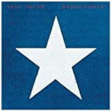 Neil Young Hawks and Doves [VINYL]