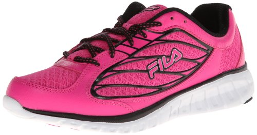 Fila Women's Hyper Split 3 Running Shoe