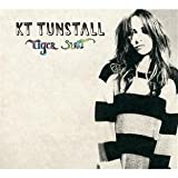 Tiger Suitby KT Tunstall
