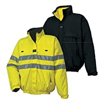 Big Sale Helly Hansen 73256-360-XL Motala Reversible Jacket