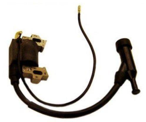 Honda Gx 270 Engine Motor Generator Mowers Ignition Coil For Gx270 9Hp Engine