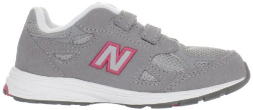 New Balance   Xw Toddler Shoes