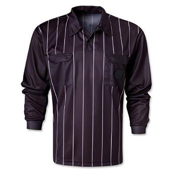Veloce Referee Jersey by Veloce
