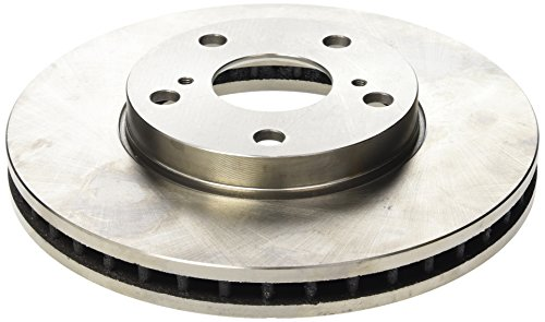 Centric Parts 121.44079 C-Tek Standard Brake Rotor (Toyota Camry 1997 Parts compare prices)