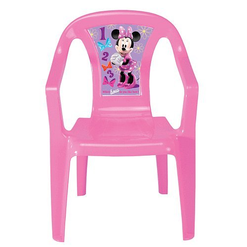 Toys R Us Childrens Chairs
